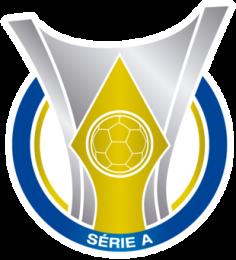 liga brasilien tabelle