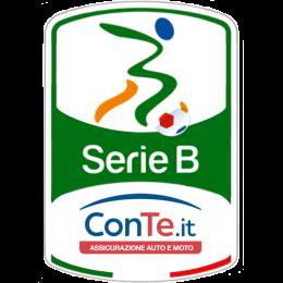 fussball italien serie b ergebnisse
