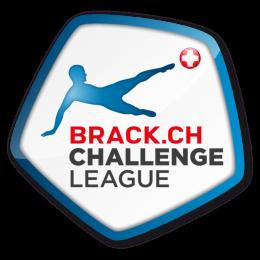 fussball schweiz challenge league