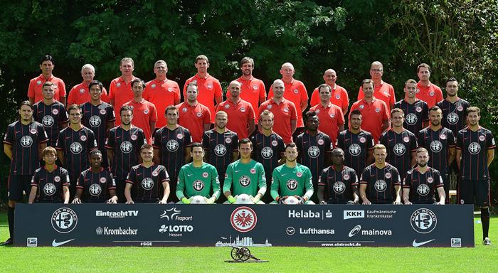 transfers eintracht frankfurt