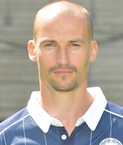 Peer Kluges Vertrag in Bielefeld endet