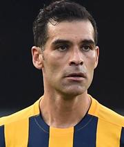 Marquez beendet Karriere - und will zur WM