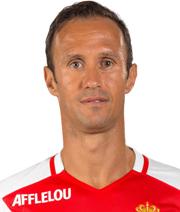 Ricardo Carvalho wechselt nach Shanghai