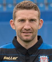FSV ohne Huber in Liga 3