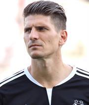 Gomez: