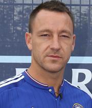 Chelsea bietet John Terry neuen Vertrag