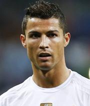 Ronaldo bekennt sich zu Real