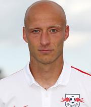 Vertrag bis 2018: Effenberg freut sich auf Sebastian