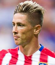 Letzte Details: Torres vor Atletico-Verbleib