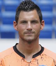 Hoffenheim bindet Stolz bis 2018