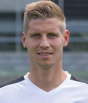 Stuttgarter Kickers angeln sich Sandhausens Schulz