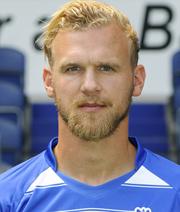 Dum wechselt zu Schalke II