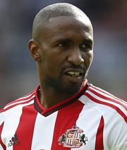 Defoe: Sunderland lehnt West-Ham-Angebot ab