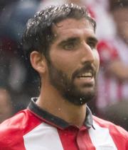 Vierjahresvertrag! Raul Garcia landet in Bilbao