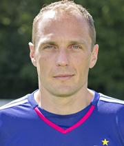 Der Dritte im Bunde: Drobny verl�sst HSV