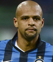 Felipe Melo kehrt nach Brasilien zurück