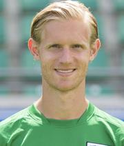 Pischorn verlässt Münster