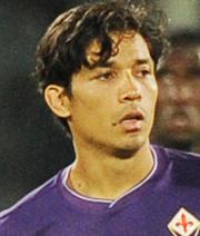 Milan sichert sich die Dienste von Fernandez