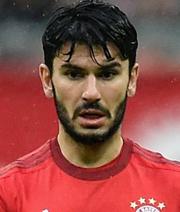 FC Bayern zieht Option bei Tasci nicht