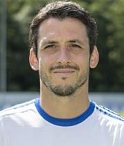 Kacar vor Wechsel zum FC Augsburg