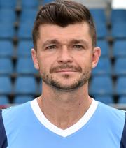 Jan Simunek verlässt Bochum am Saisonende