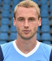 Bis 2020: Bastians bleibt Bochum treu