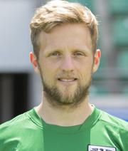 Münster verabschiedet Stammspieler Kopplin