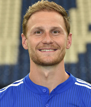 H�wedes verl�ngert bei S04