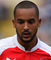 Arsenal und Walcott n�hern sich an
