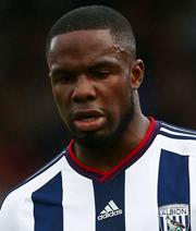 Moyes holt Anichebe nach Sunderland