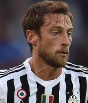 Marchisio bei Juve vor dem Abgang?