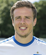 N. Müller