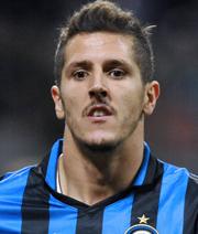 Jovetic-Leihe: Inter und Fiorentina einig