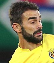 Lopez zur�ck in Spanien