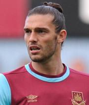 Chelsea will West Hams Carroll