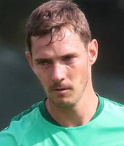Obraniak best�tigt Wechsel zu Haifa