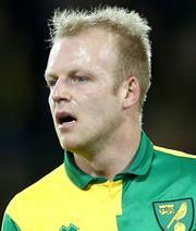 Norwich kauft weiter: Auch Naismith kommt