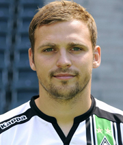 Jantschke