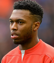 Liverpool verleiht Sturridge zu West Brom