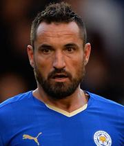 Wasilewski bleibt in Leicester