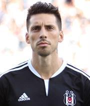 Milan will Gomez-Teamkollege Sosa