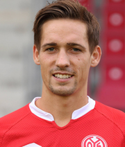 Mainz will mit Klement reden