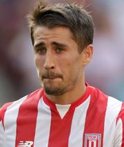 Bojan verlängert in Stoke bis 2020