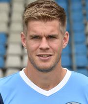 VfB bestätigt: Terodde kommt