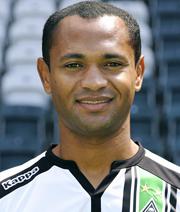 Raffael: F�r immer Borussia?
