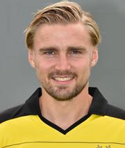 Dortmund will Schmelzer halten