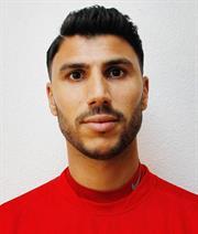 Soriano-Wechsel nach W�rzburg perfekt