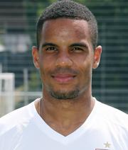 Hat sich Wolfsburg Didavi geangelt?