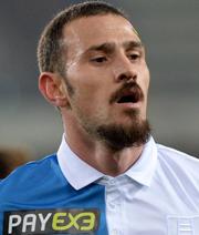 Chievo schnappt sich Floro Flores