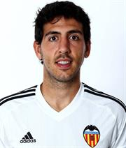 Parejo verl�ngert bei Mustafi-Klub Valencia